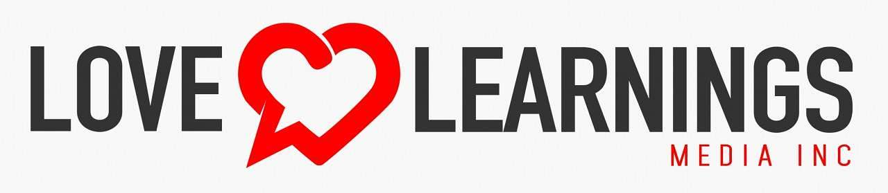 LoveLearnings Media Inc