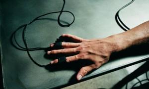 Lie detector used in university study