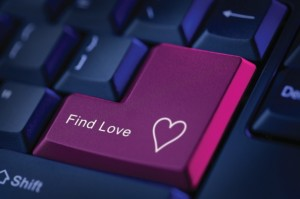 Can you find love online?