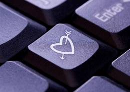 relationship advice websites
