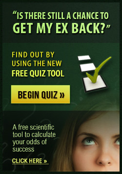 ex back quiz