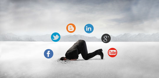 brandsdevaluesocialmedia