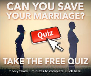 marriage quiz tool