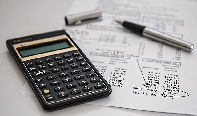 finances-talk