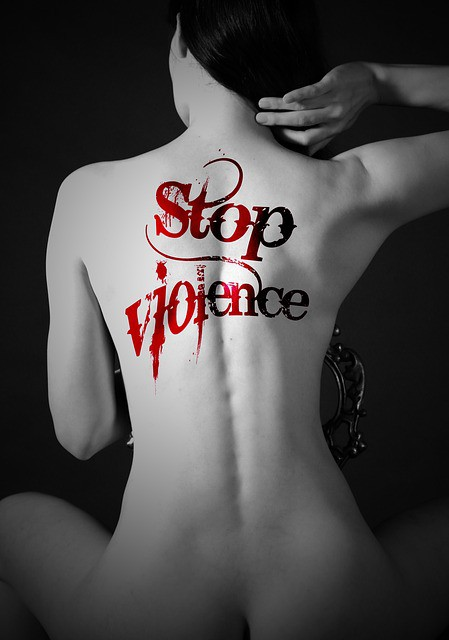 stop-threats