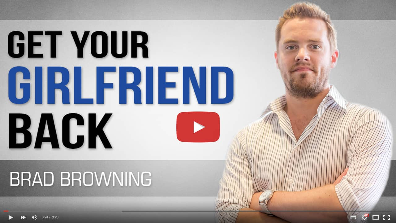 girlfriend back video thumbnail