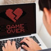 game over for your marriage?