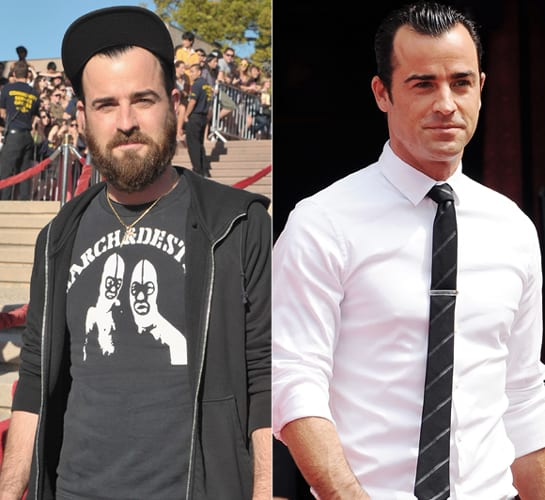 justin-theroux-makeover