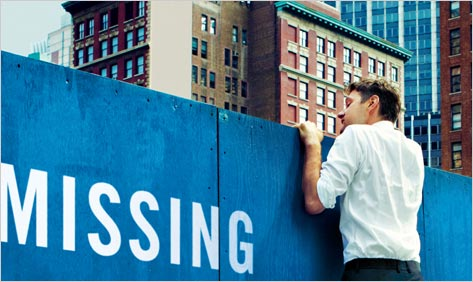 missing-out