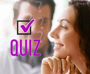 does he like me quiz