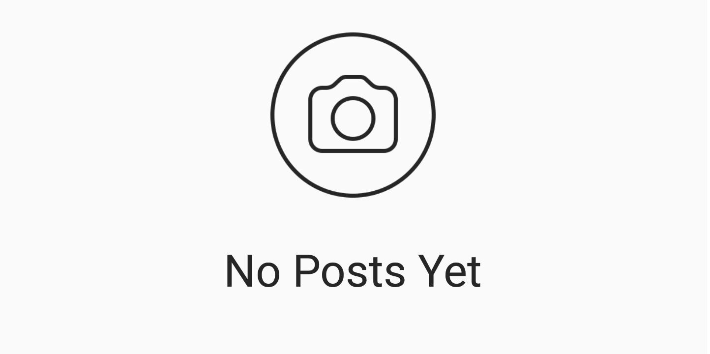 no-posts-yet