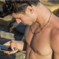 texting-your-crush