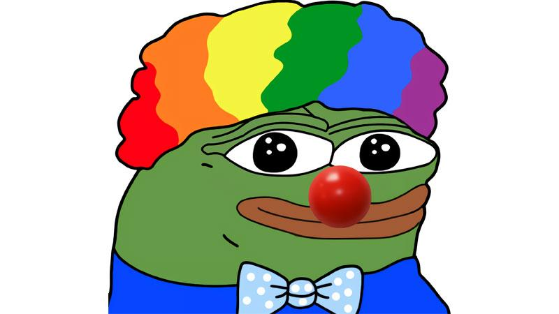 clown-pepe