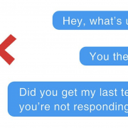 texting-your-ex